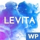 Levita | Creative<hr/> Photography</p><hr/> Portfolio and Blog WordPress Theme&#8221; height=&#8221;80&#8243; width=&#8221;80&#8243;></a></div><div class=