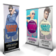Summer Trends Roll-up Banner