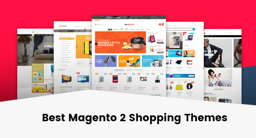 Best Responsive Magento 2 Themes - Trending Designs & Full of eCommerce Features