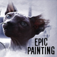 Download Epic Painting from VideHive
