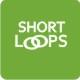ShortLoops