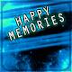 Happy Nostalgic Memories