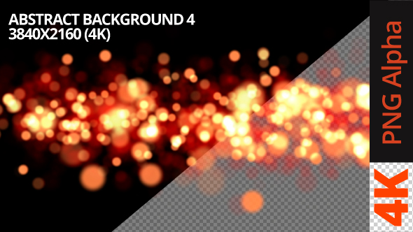 VideoHive Abstract Background 04 19318539