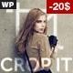 Photography | CropIt Photography WordPress Theme
