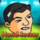 Head Sccer
