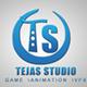 tejas_studio