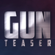 Download #The Machine Gun Teaser from VideHive