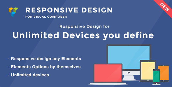 Download Extending Design Option for Visual Composer nulled download