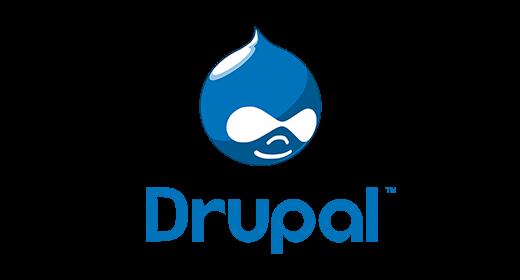 Drupal theme for Novomedia 7-8x