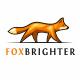 Foxbrighter