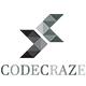 codeCraze