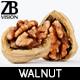 Walnut 002