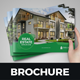 Real Estate Agency Brochure Catalog v2