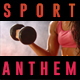 Download Sport Anthem / Motivational Promo from VideHive