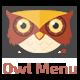 Owl Menu: Responsive WordPress Menu Plugin