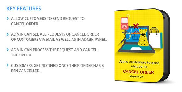 Download Cancel Order
