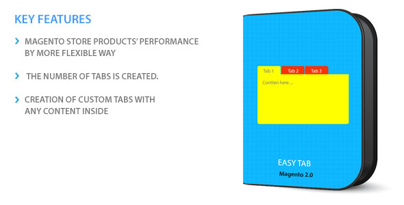 Download Easy Tabs