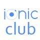 IonicClub