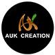 aukcreation