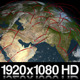 Connecting the Globe - LOOP - VideoHive Item for Sale