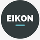 Download Eikon - A Versatile Multipurpose Blogger Template from ThemeForest