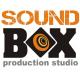 SOUNDBOX_R