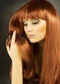 Healthy Hair - PhotoDune Item for Sale