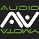 audio_atomy