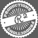 R2-Productions