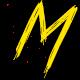 M4rios-7