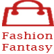 Fashion Fantasy - Ionic E-Commerce Template
