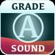 Grade-A-Sound