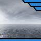 Ocean Grey 3 - HDRI