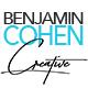 BenjaminCohenCreative