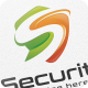 Security / Shield - Logo Template
