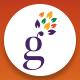 GWThemes