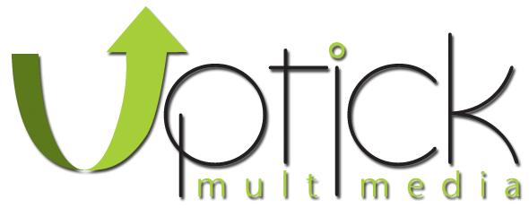 Logo_web02