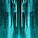 Digital Cyber World 03