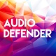 Audio_Defender