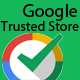 Google Trusted Store for Woo-commerce<hr/> WP-ecoomerce&#8221; height=&#8221;80&#8243; width=&#8221;80&#8243;> </a></div><div class=