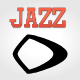 Background Soul Jazz