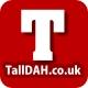 Talldah