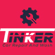 Tinker - Auto Mechanic & Car Repair WordPress Theme