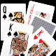 56 Poker Playing Cards