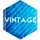 40 Vintage Backgrounds