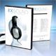 Exsound DVD Cover Template V3