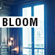 Bloom Effect