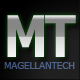 magellantech