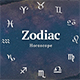 Wordpress Zodiac Horoscope - Auto