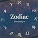Wordpress Zodiac Horoscope - Auto